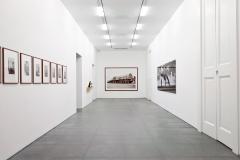 Contorni di Napoli Galleria Lia Rumma, Naples, October 6 - November 24, 2012 foto Danilo Donzelli