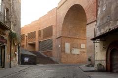 16-IMG_2259Corso Vittorio Emanuele