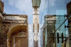 20-DSC_0045 Duomo