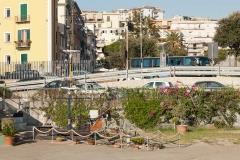 22-IMG_6092 Via Roma