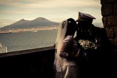 50x70 _Danilo Donzelli photography